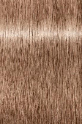 Schwarzkopf Professional, Крем-краска для цветного мелирования Igora Royal Fashion Lights, 60 мл (9 тонов) L-49 бежевый фиолетовый крем краска для цветного мелирования igora royal fashion lights 60 мл 9 тонов