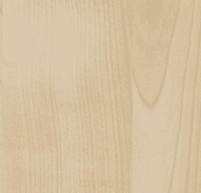 Имидж Мастер, Шкаф-стеллаж для салона красоты №1 одинарный (16 цветов) Клен