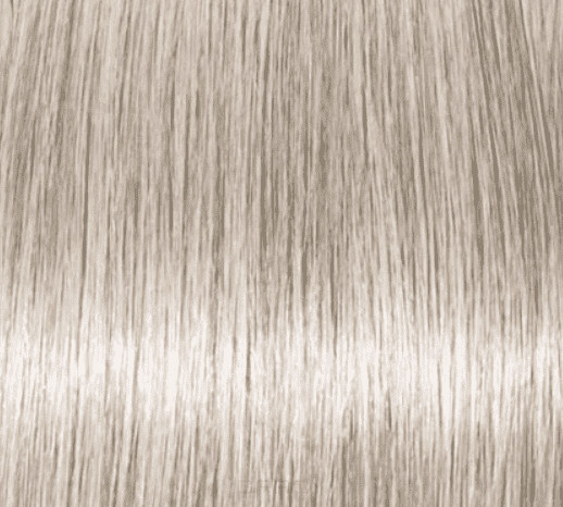 Indola, Индола краска для волос профессиональная Profession, 60 мл (палитра 141 цвет) Блонд Эксперт Blonde Expert Highlift 1000.11 Ледяной блонд