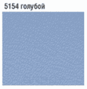 МедИнжиниринг, Массажный стол на гидроприводе КСМ-04г (21 цвет) Голубой 5154 Skaden (Польша)