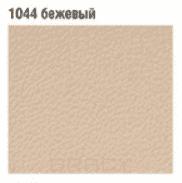 МедИнжиниринг, Массажный стол на гидроприводе КСМ–042г (21 цвет) Бежевый 1044 Skaden (Польша)