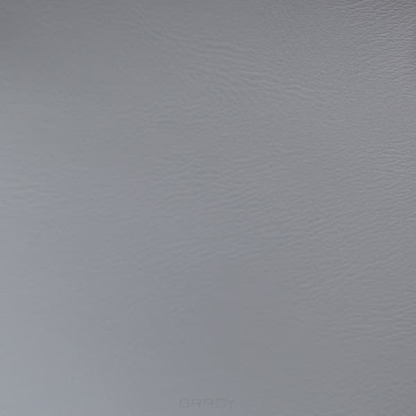 Имидж Мастер, Стул мастера С-12 для педикюра пневматика, пятилучье - хром (33 цвета) Серый 7000 фото