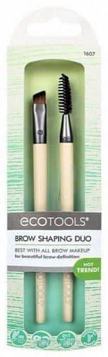 Купить Ecotools, Набор для бровей Brow Shaping Duo (ротация 1204м, 1307м)