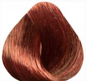 Estel, Краска для волос Princess Essex Color Cream, 60 мл (135 оттенков) Extra Red 55/65 — Дерзкий фламенко фото