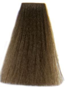 Купить Hipertin, Крем-краска для волос Utopik Platinum Ипертин (60 оттенков), 60 мл тёмный блондин интенсивный