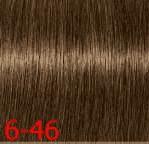 Schwarzkopf Professional, Igora Royal Nude, 60 мл (6 оттенков)Окрашивание<br><br>