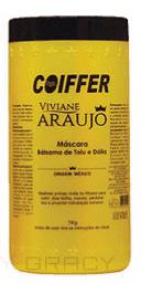 Восстанавливающая система для увлажнения волос Viviane Araujo - ШАГ 2, 1 лVIVIANE ARAUJO - Аминокислотное выпрямление и восстановление волос&#13;<br> &#13;<br>Преимущества:&#13;<br> &#13;<br> &#13;<br>  Уникальные безопасные составы, глубоко проникающие в структуру волоса и обеспечивающие гарантированный результат&#13;<br> &#13;<br>  Возможность подобрать наиболее подходящий продукт для каждого типа волос&#13;<br> &#13;<br>  Приятный аромат на всех этапах процедуры, максимальный комфорт при использовании&#13;<br> &#13;<br>  Экономичный расход продукта, т.е. максимальная прибыль для салона&#13;<br> &#13;<br> &#13;<br>Нано-структура компонентов позволяет им проникать глубоко в кортекс, при этом раз- глаживая и обволакивая кутикулу. Природные компоненты из Мексики придают гладкость и сияние волосам.&#13;<br> &#13;<br>Тип волос:Все, кроме афро.&#13;<br> &#13;<br>Длительность эффекта:3-6 месяцев&#13;<br> &#13;<br>Влияние на окрашенные волосы:Не влияет на цвет (во время процедуры светлеет, после мытья восстанавливается)<br>