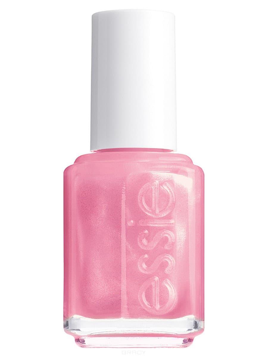 Essie, Лак для ногтей, 13,5 мл (17 оттенков) 19 Срочно в отпускЦветные лаки для ногтей<br><br>