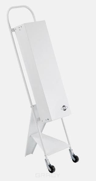 EMS Corp, Платформа для рециркулятора РВБ-60 рециркулятор воздуха облучатель бактерицидный передвижной рвб 60 м без платформы закрытого типа