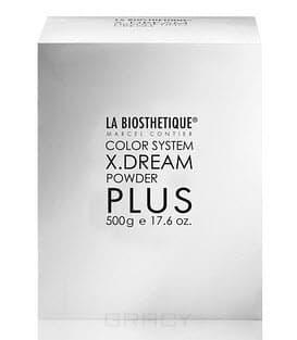 Осветляющая пудра (супра) X.Dream Powder Plus, 500 г недорого