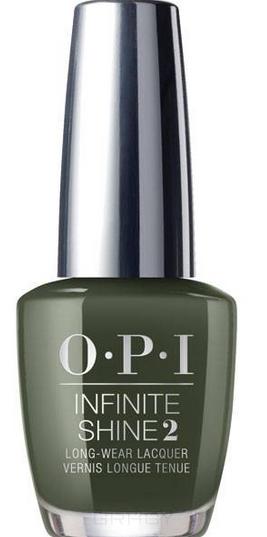 Купить OPI, Лак с преимуществом геля Infinite Shine, 15 мл (228 цветов) Suzi-The First Lady Of Nails