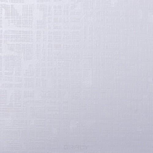 Имидж Мастер, Зеркало для парикмахерской Дуэт II (двустороннее) (25 цветов) Алюминий Артекс имидж мастер зеркало для парикмахерской галери ii двухстороннее 25 цветов белый глянец