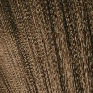 Schwarzkopf Professional, Крем-краска для волос без аммиака Igora Vibrance , 60 мл (47 тонов) 6-0 темный русый натуральныйОкрашивание<br>Мечтаете экспериментировать с цветом без вреда для собственных волос? Тонирующая краска Igora Vibrance от Schwarzkopf — Ваш выбор. Она способна не только подарить интенсивный оттенок, но и восстановить структуру волос.<br> <br>Чтобы Ваша прическа заставляла о...<br>