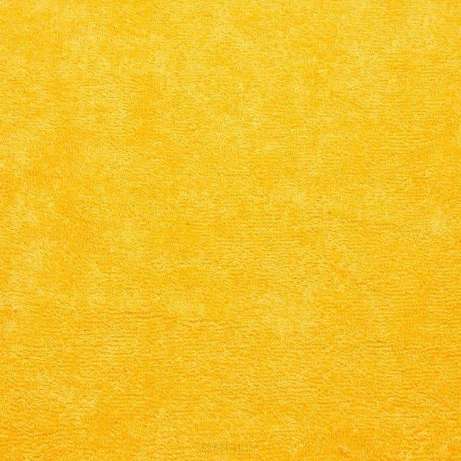 Sweet Epil, Чехол дл массажного стола (5 цветов) ЖелтыйПринадлежности и аксессуары<br><br>