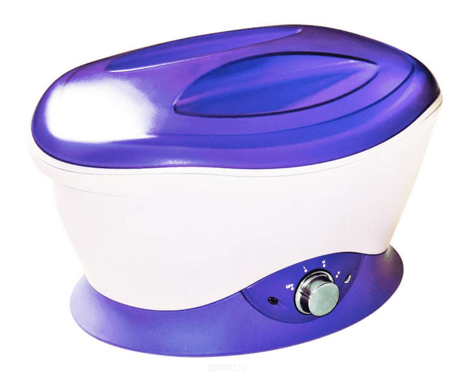 Ванна для парафинотерапии Happy Spa ванна с нагревателем для парафинотерапии gezatone ww3550