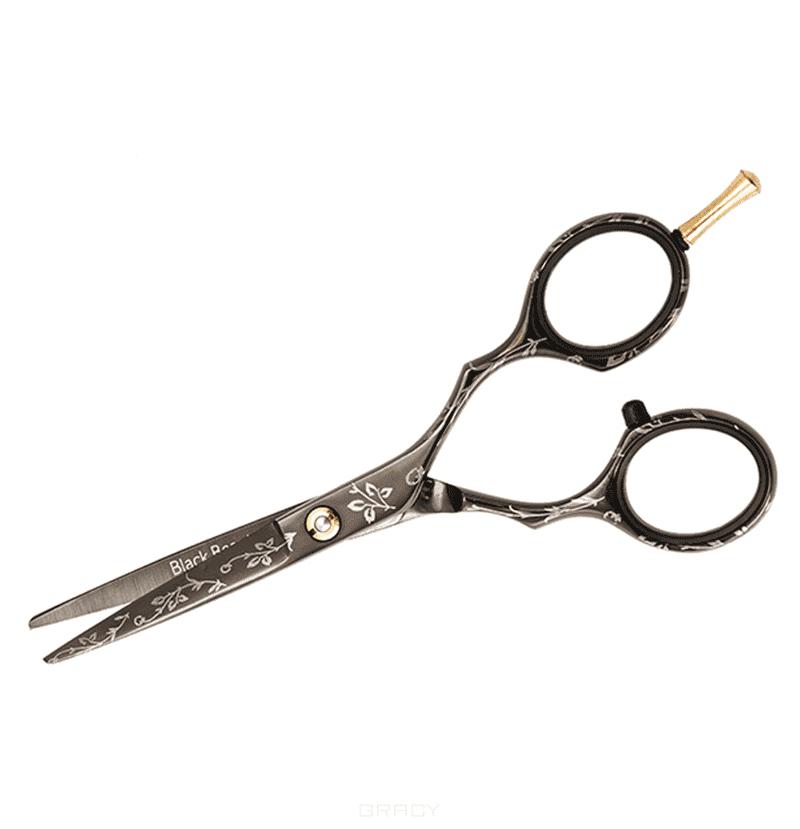 Katachi, Ножницы дл стрижки Katachi Black Beauty (3 вида), 1 шт, 5.0 K20950Ножницы дл стрижки волос<br><br>
