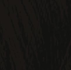 La Biosthetique, Краска для волос Ла Биостетик Tint & Tone, 90 мл (93 оттенка) 33/0 Темный шатен интенсивный