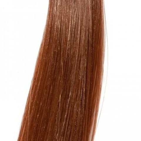 Wella, Краска дл волос Illumina Color, 60 мл (37 оттенков) 7/43 блонд красно-золотистыйColor Touch, Koleston, Illumina и др. - окрашивание и тонирование волос<br><br>