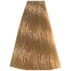 Hair Company, Hair Light Natural Crema Colorante Стойкая крем-краска, 100 мл (98 оттенков) 9.33 экстра светло-русый золотистый интенсивный