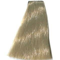 Hair Company, Hair Light Краска для волос Natural Crema Colorante Хайрлайт, 100 мл (палитра 98 цветов) 10 платиновый блондин renbow colorissimo краска для волос hlp 11 2 высокоинтенсивный платиновый блондин 100 мл