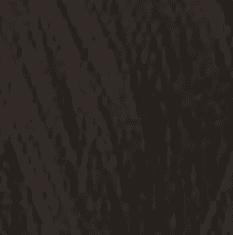 La Biosthetique, Краска для волос Ла Биостетик Tint & Tone, 90 мл (93 оттенка) 6/1 Темный блондин пепельный