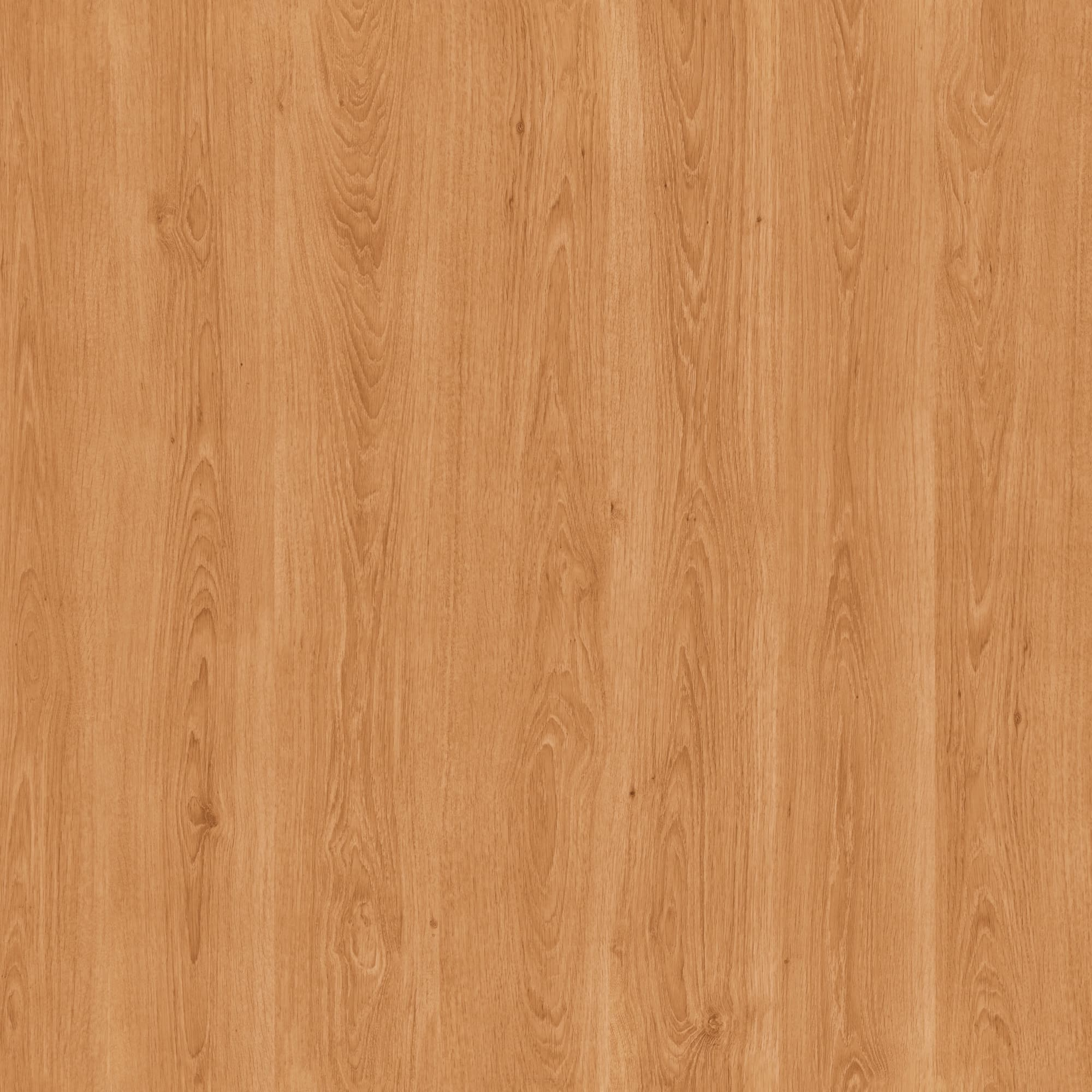 Имидж Мастер, Стол маникюрный Классика I с тумбой (16 цветов) Ольха имидж мастер стол маникюрный классика i с тумбой 16 цветов голубой