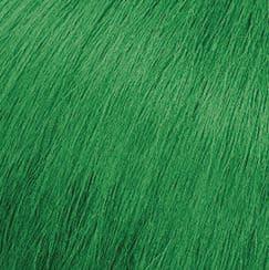 Купить Matrix, Color Sync Краска для волос Матрикс Колор Синк (палитра 68 цветов), 90 мл Зеленый изумруд