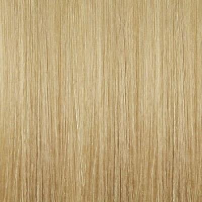 цена Wella, Краска для волос Illumina Color, 60 мл (38 оттенков) 10/93 яркий блонд золотистый сандре онлайн в 2017 году