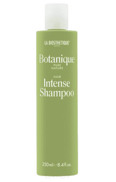 La Biosthetique, Шампунь для придания мягкости волосам Intense Shampoo Botanique, 100 мл спрей labiosthetique heat protector 100 мл