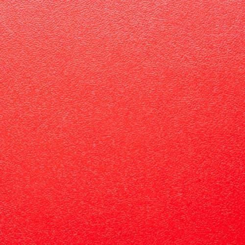 Купить Имидж Мастер, Зеркало Визаж (25 цветов) Красный