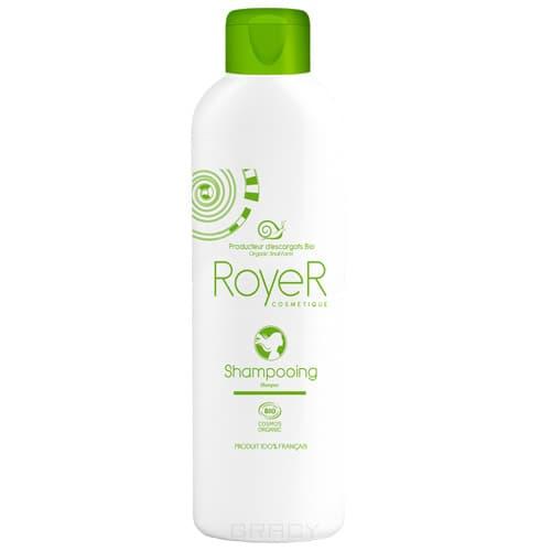 Восстанавливающий шампунь, 200 мл leonor greyl восстанавливающий шампунь shampooing reviviscence 200 мл