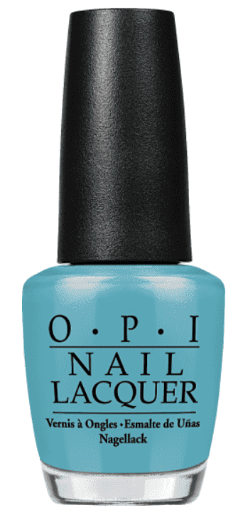 OPI, Лак для ногтей Classic, 15 мл (106 цветов) Can'T Find My Czechbook opi лак для ногтей classic 15 мл 106 цветов my vampire is buff