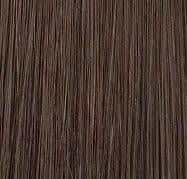 Купить Wella, Краска для волос Illumina Color, 60 мл (38 оттенков) 6/76 темный блонд коричнево-фиолетовй
