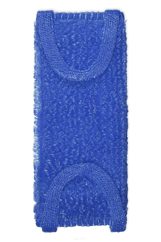 Vival, Мочалка для тела ММ XXL массажная длинная с вертикальной петлей недорого