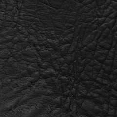 Купить Имидж Мастер, Парикмахерская мойка Елена с креслом Моника (33 цвета) Черный Рельефный CZ-35