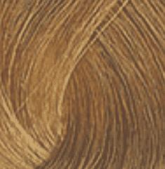 Купить Dikson, Краска для волос Color Extra Premium, 120 мл (44 тона) 7N/F Блонд