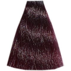 Hair Company, Hair Light Natural Crema Colorante Стойкая крем-краска, 100 мл (98 оттенков) 5.22 интенсивный искрящийся светлый каштанОкрашивание<br><br>