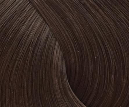 Купить L'Oreal Professionnel, Краска для волос Majirel Cool Cover (13 оттенков) 7.17 блондин пепельный металлизированный