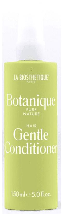 Кондиционер для экспресс–ухода Gentle Conditioner Botanique shure se112 gr e