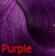 Shot, Крем-краска для волос Power Color, 100 мл (14 цветов) Purple - Пурпурный new arrival pbt keycap cherry profile double shot 106keys 3494 keycaps for mx switch mechanical keyboard