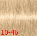 Schwarzkopf Professional, Igora Royal Nude, 60 мл (6 оттенков) 10-46Окрашивание<br><br>
