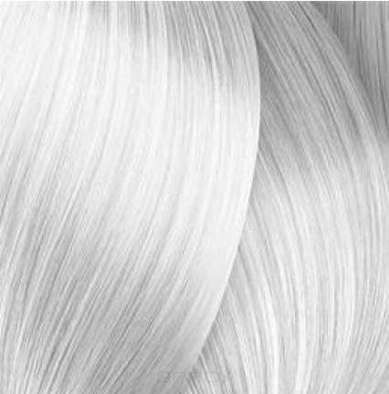 L'Oreal Professionnel, Стойкая полупрозрачная крем-краска Мажирель Majirel Glow, 50 мл (17 тонов) Прозрачный