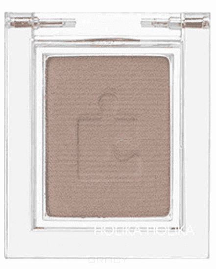 Holika Holika, Тени для глаз Пис Мэтчинг Piece Matching Shadow, 2 г (41 оттенок) Серый MGA01 Gray Cat тени для век holika holika piece matching shadow 02 цвет mrd02 red velvet variant hex name 79443c