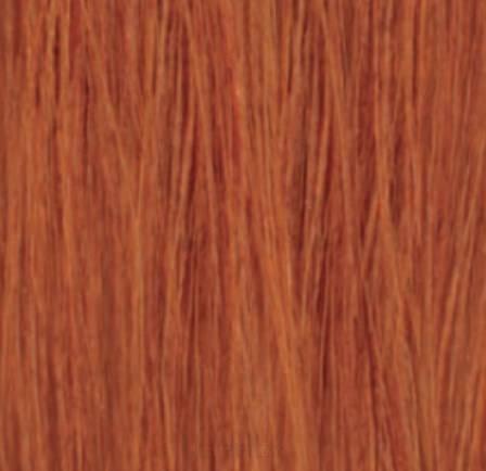 Купить Revlon, Безаммиачная краска для волос Тон в тон YCE Young Color Excel, 70 мл (51 оттенок) 77.40 интенсивный Блондин насыщенный медный