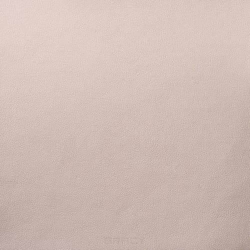 Имидж Мастер, Пуф для салона красоты со спинкой Диалог Модуль №1 (48 цветов) Коричневый 97510