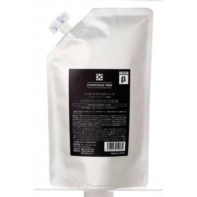 Купить Demi, Крем-восстановление липидов и влаги в бета-слое Composio Pro CMC-? (Beta), 600 мл