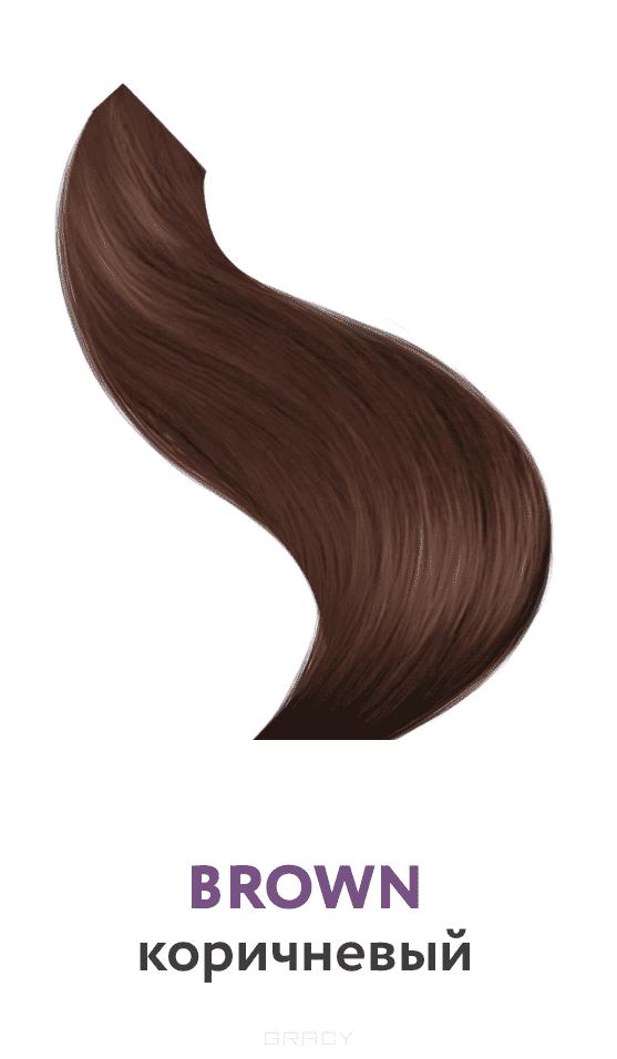 Фото - OLLIN Professional, Matisse Color пигмент прямого действия (10 тонов), 100 мл Коричневый ollin professional временная краска для волос matisse color 10 тонов 100 мл аквамарин