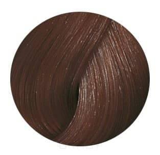 Wella, Краска дл волос Color Touch, 60 мл (50 оттенков) 6/35 мистическое золотоColor Touch, Koleston, Illumina и др. - окрашивание и тонирование волос<br><br>