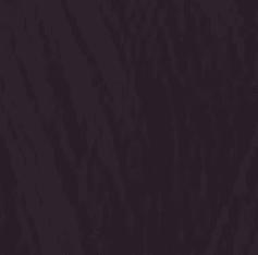 Купить La Biosthetique, Краска для волос Ла Биостетик Tint & Tone, 90 мл (93 оттенка) 4/75 Шатен фиолетово-красный
