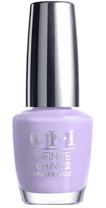 OPI, Лак с преимуществом геля Infinite Shine, 15 мл (28 цветов) In Pursuit Of Purple new arrival of 220v bio alkaline water machine model oh 806 3h